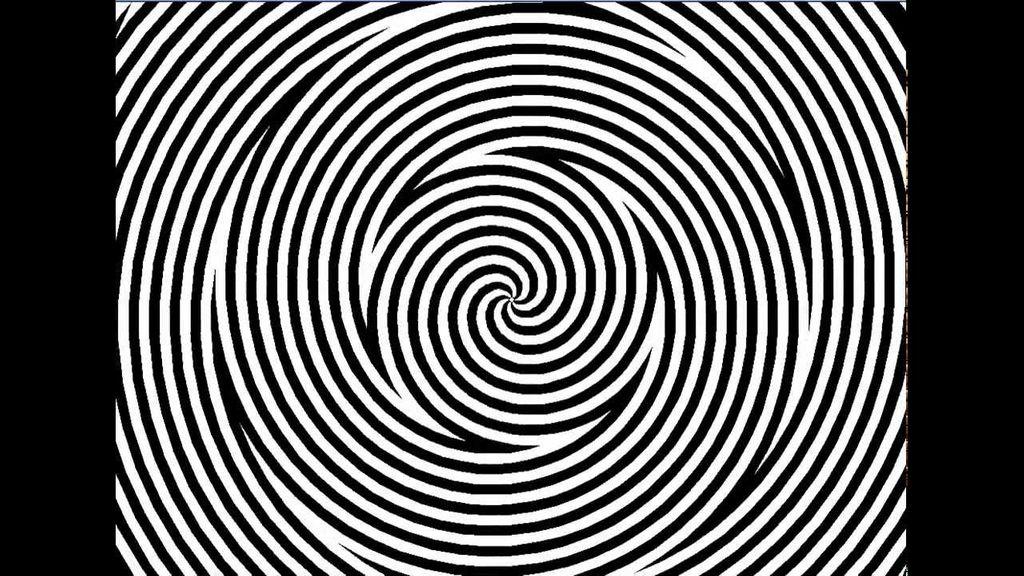 J'ai testé : l'hypnose