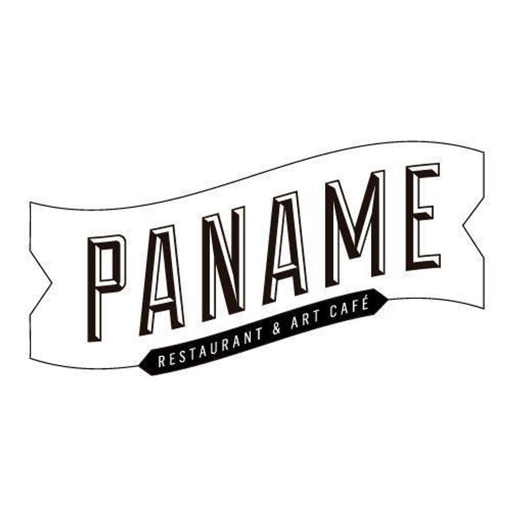 J'ai testé : le spectacle de stand up au Paname - Art Café