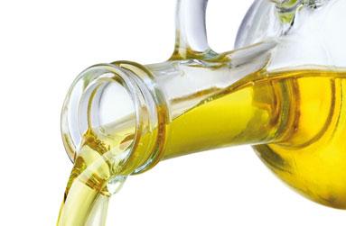 j ai test 233 une semaine 224 me laver le visage avec de l huile adore fr