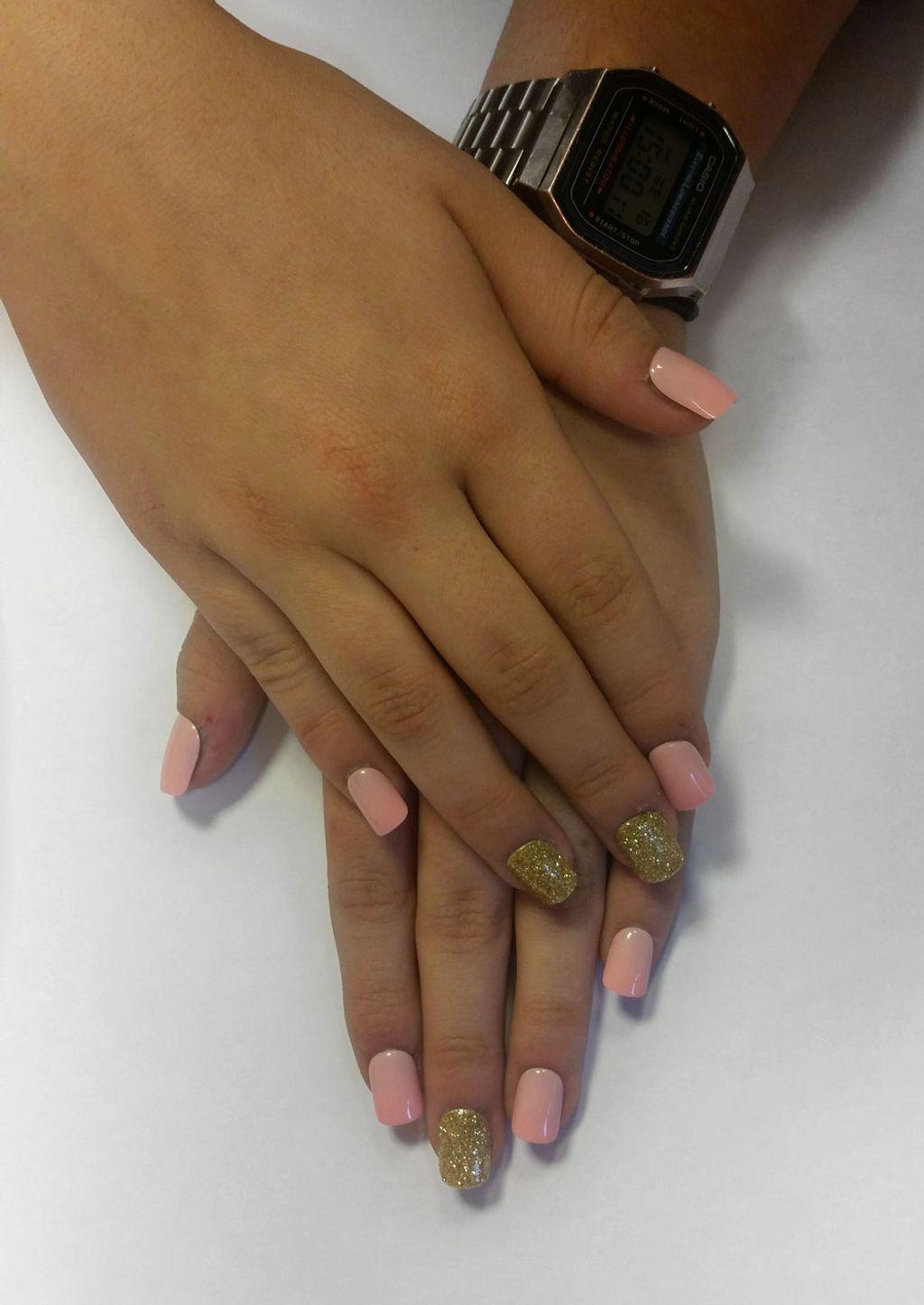 J'ai testé… les faux-ongles adhésifs imPress