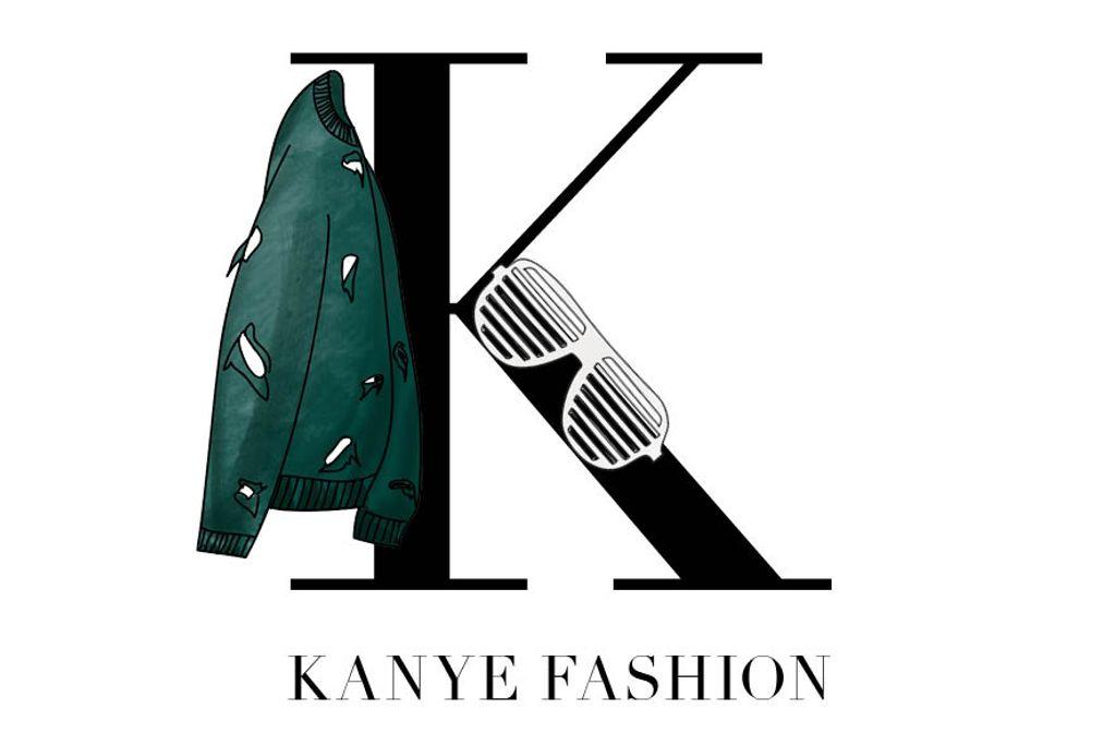 La Fashion Week de New York de A à Z !