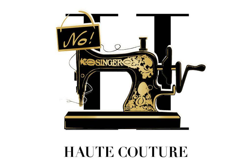 La Fashion week de Paris de A à Z