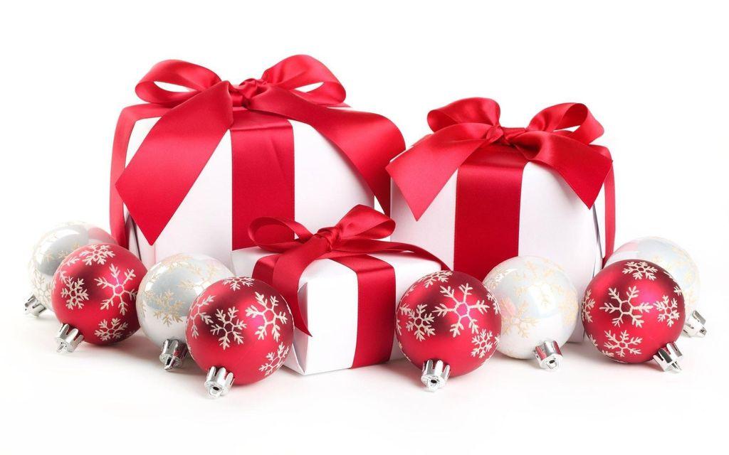 La folie du « je veux échanger mon cadeau de Noël »
