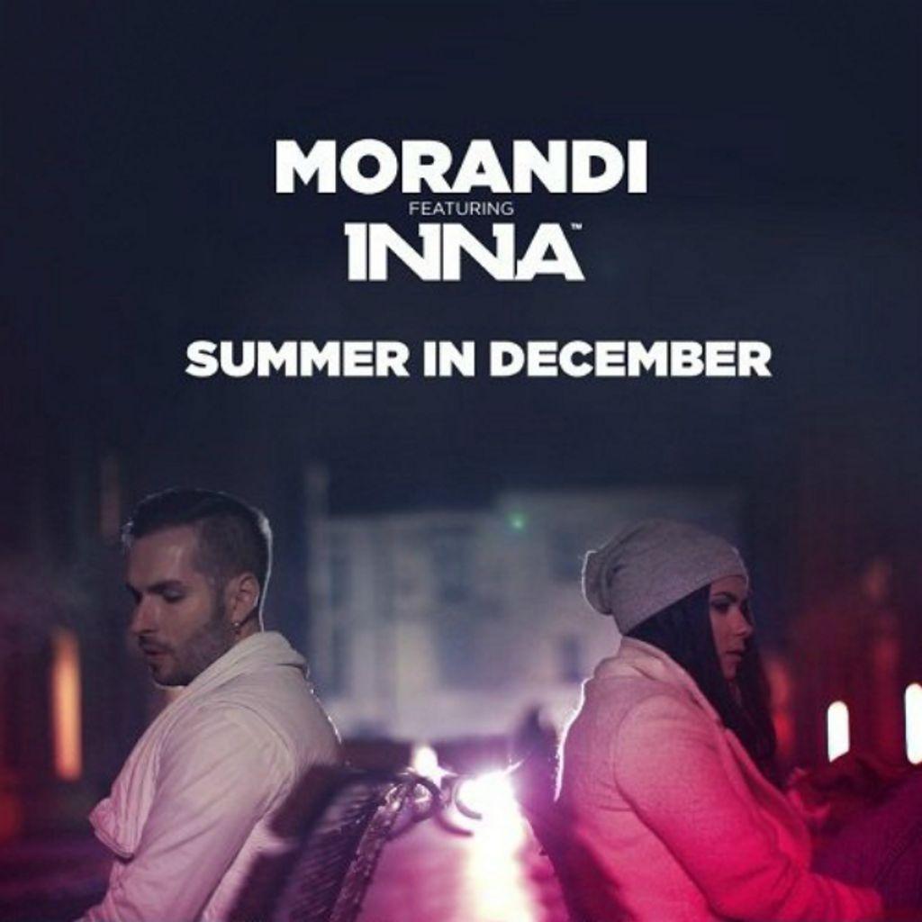 La playlist de décembre #5