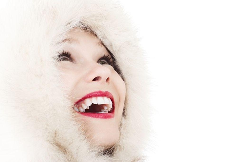 Le froid et la beauté : mes solutions
