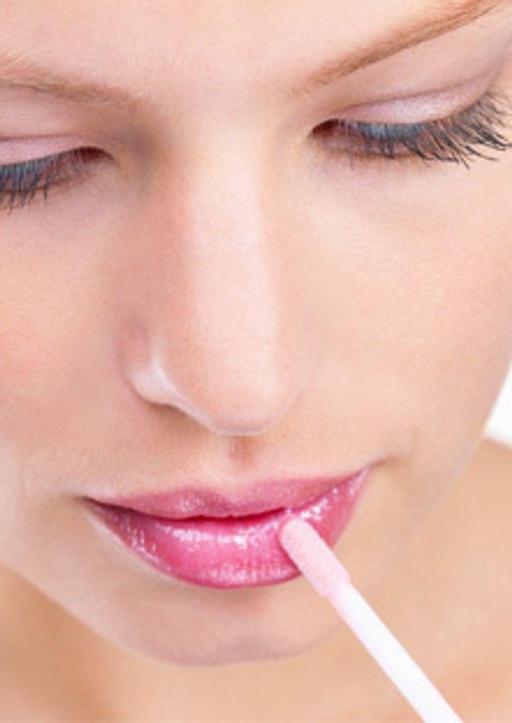 Le no make-up et le nude : deux tendances à ne pas confondre