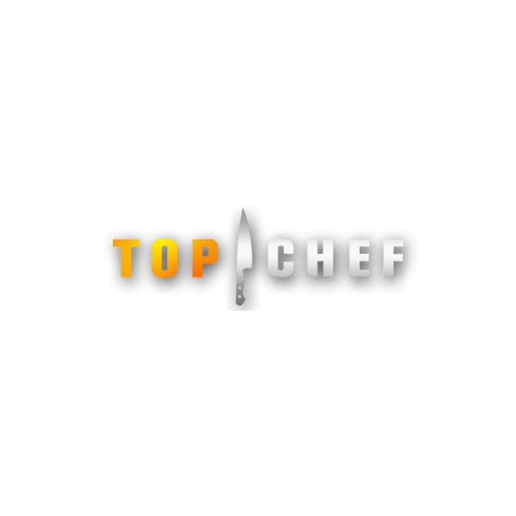 Le retour de Top Chef : on zappe ou on matte ?