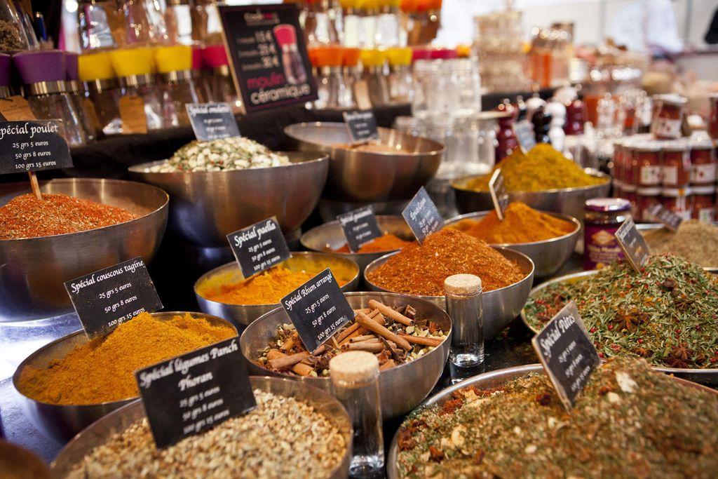 « Les Toqués Lyonnais » Le premier concours de cuisine pour tous les cuisiniers amateurs sur la Foire de Lyon