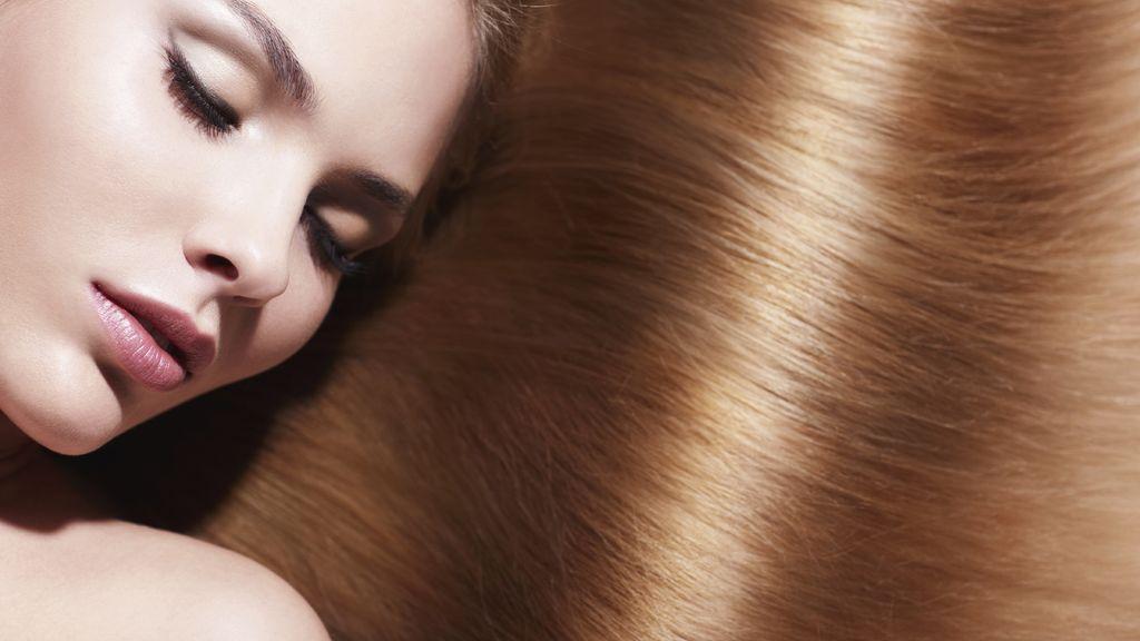 L'huile de ricin pour les cheveux