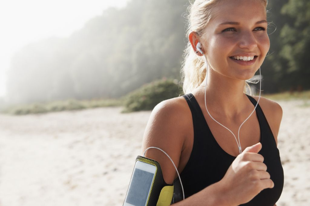 Ma playlist de running #10