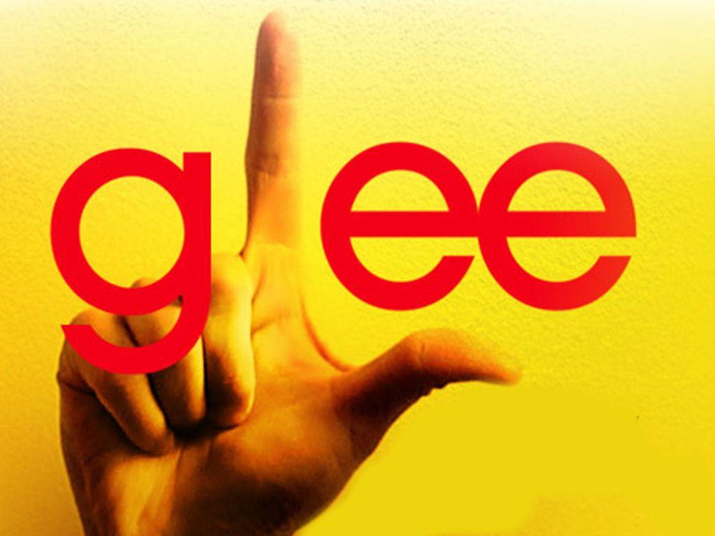 Mais pourquoi je regarde encore Glee ?