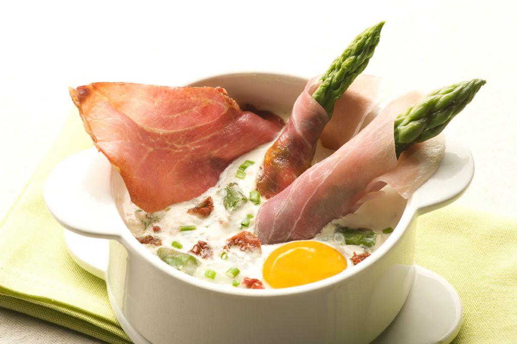 MENU DU SOIR, BONSOIR ! 4 recettes express (15 min maxi de préparation) pour ravir les gourmands, même quand on manque de temps !