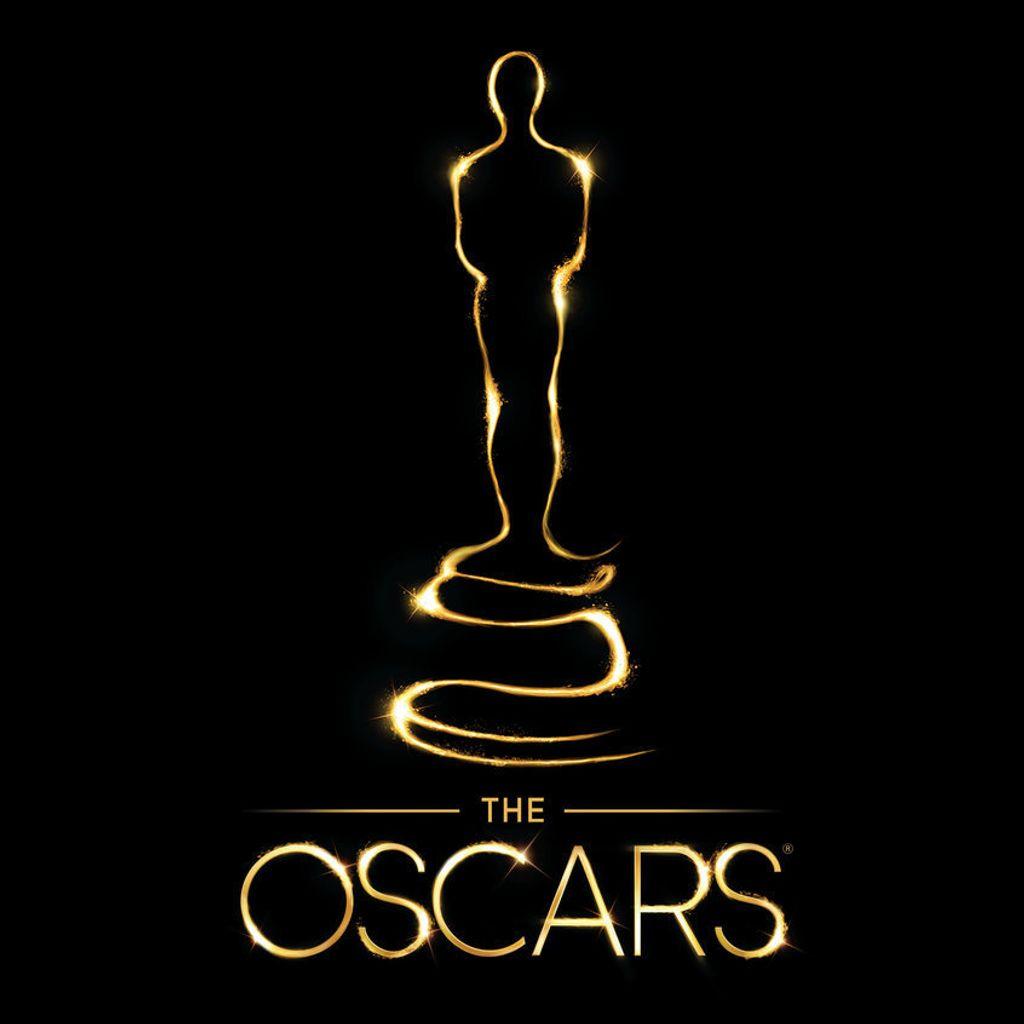 Mes pronostics pour les Oscars 2015