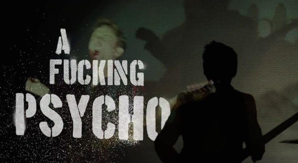 Mon avis sur Psycho, le dernier single de Muse