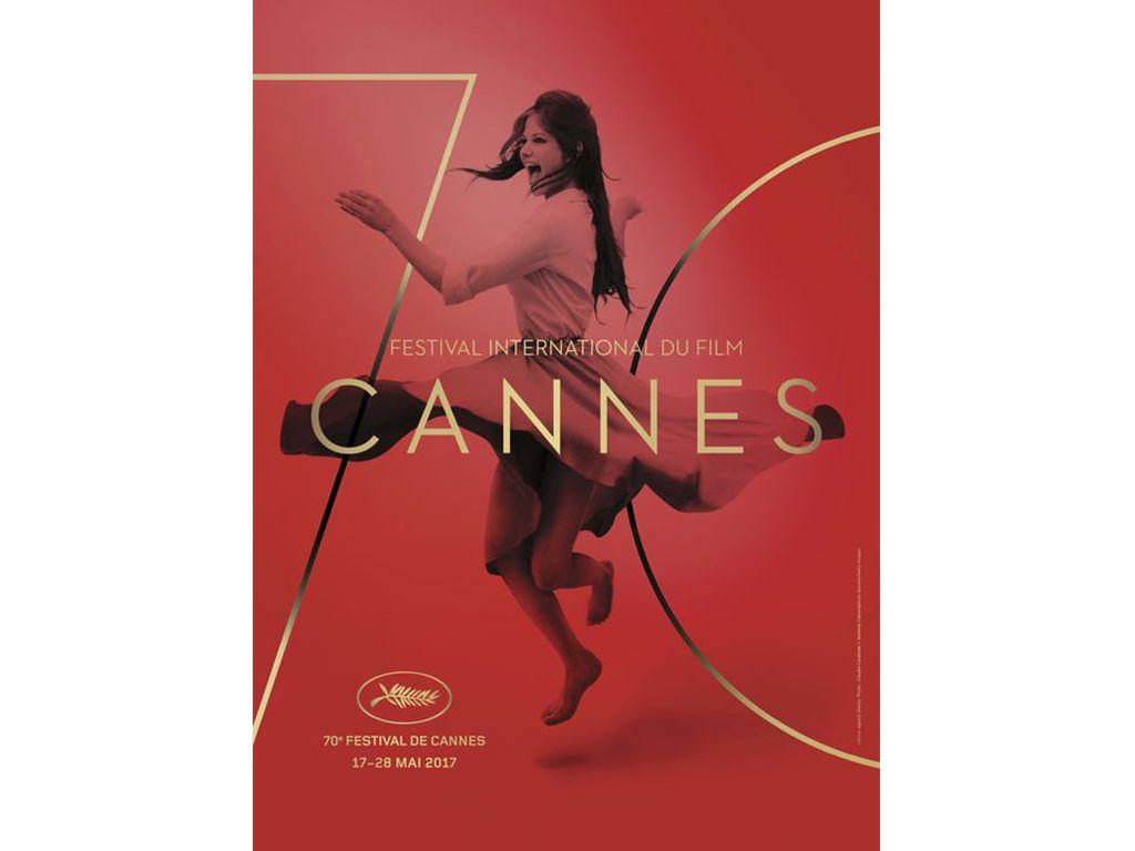 Mon Festival de Cannes en 10 objectifs