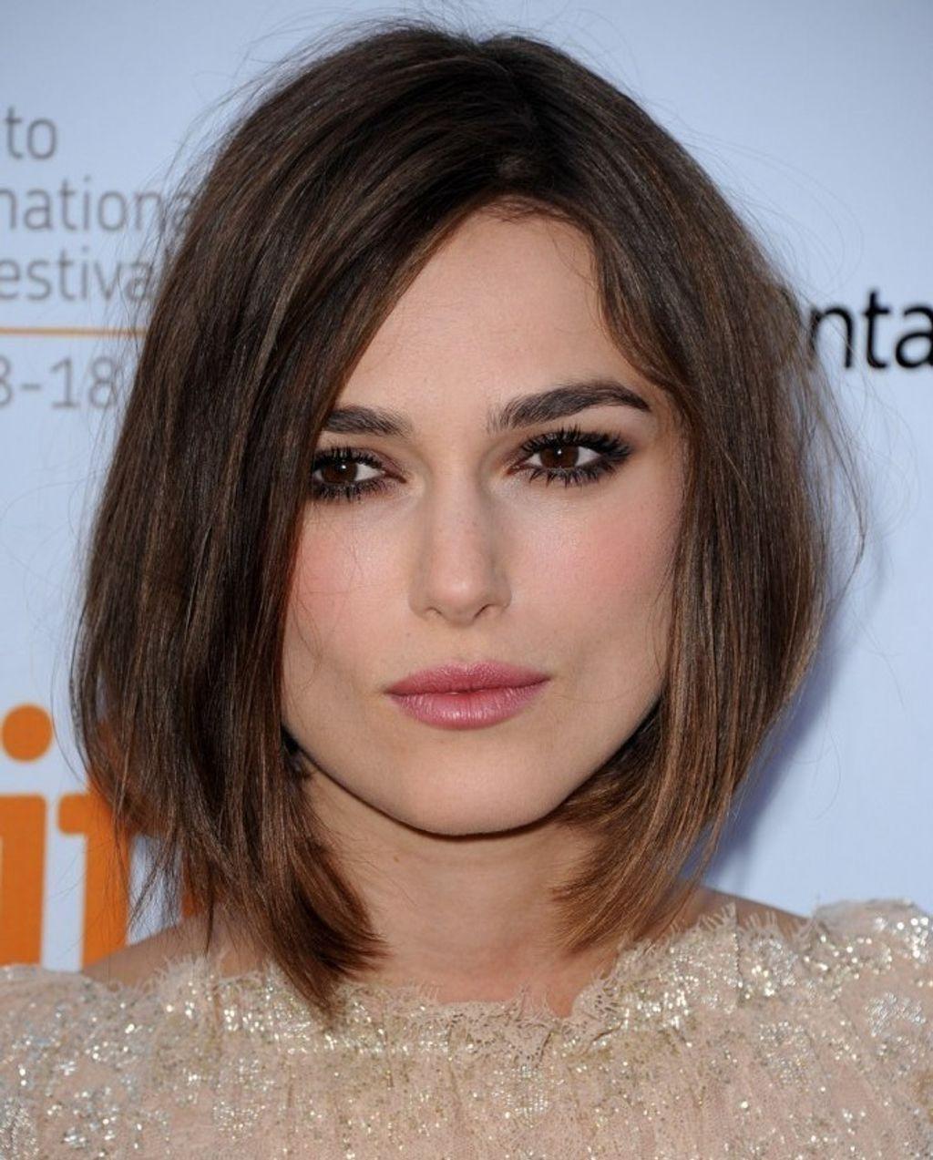 Mon top 5 des actrices les plus talentueuses du moment