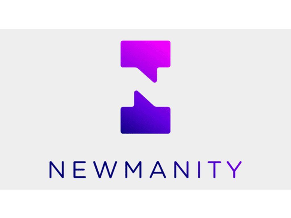 Newmanity et sa boîte mail qui protège la planète