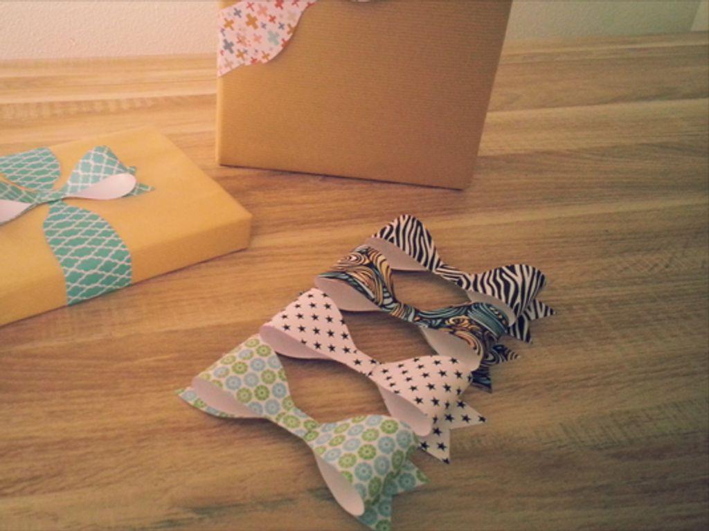 """Noël : Mes astuces pour """"pimper"""" votre paquet cadeau"""
