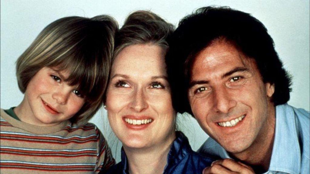 On revoit Kramer contre Kramer ce soir ?