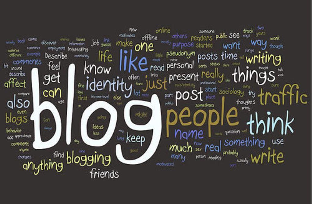 Parfois, la blogosphère beauté me désespère...