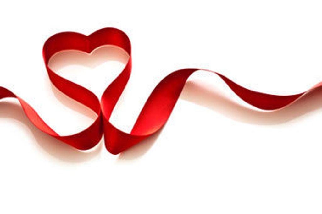 Pas convaincue par les bienfaits de la Saint Valentin