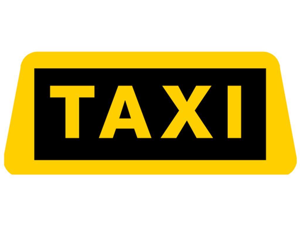 Petits conseils à certains chauffeurs de taxi
