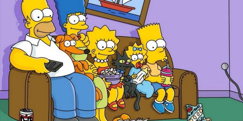 Peut-on être adulte et regarder des dessins animés ?