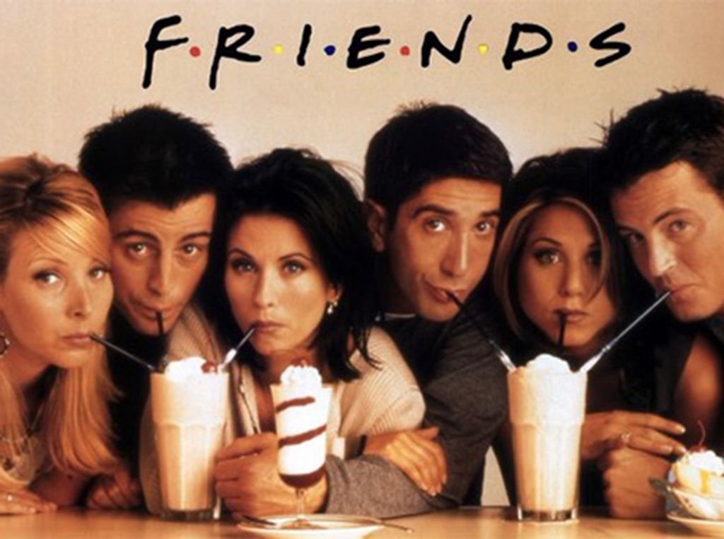 Friends : mais bon sang, que sont-ils devenus ?