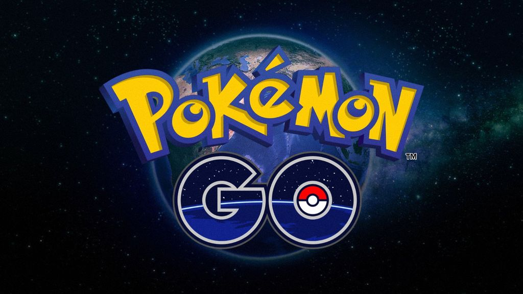 Pokémon Go : Le point sur cette fièvre internationale