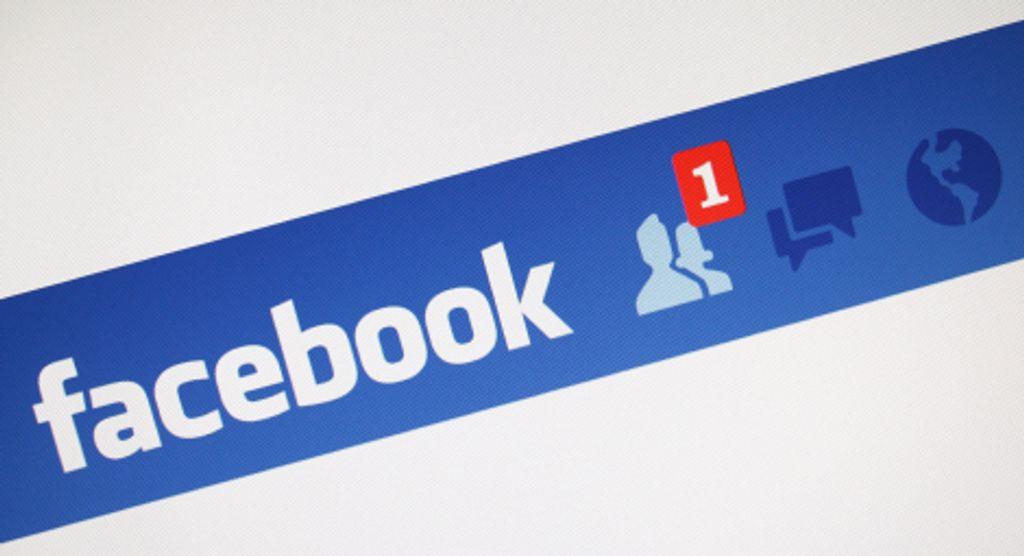 Pour ou contre les parents sur les réseaux sociaux ?