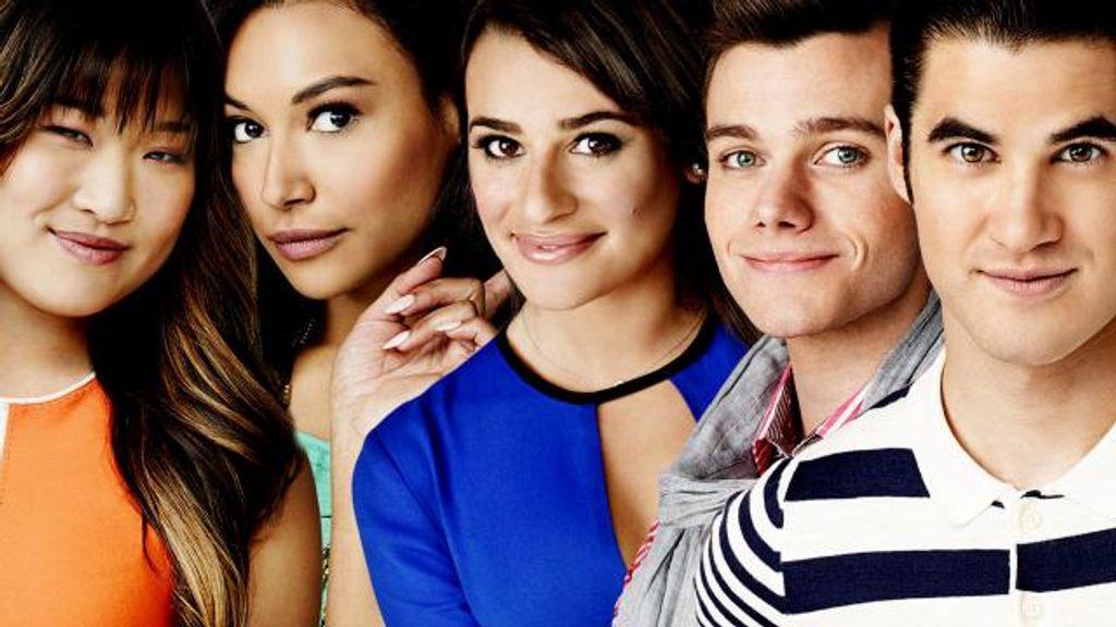 Pourquoi j'ai arrêté de regarder Glee