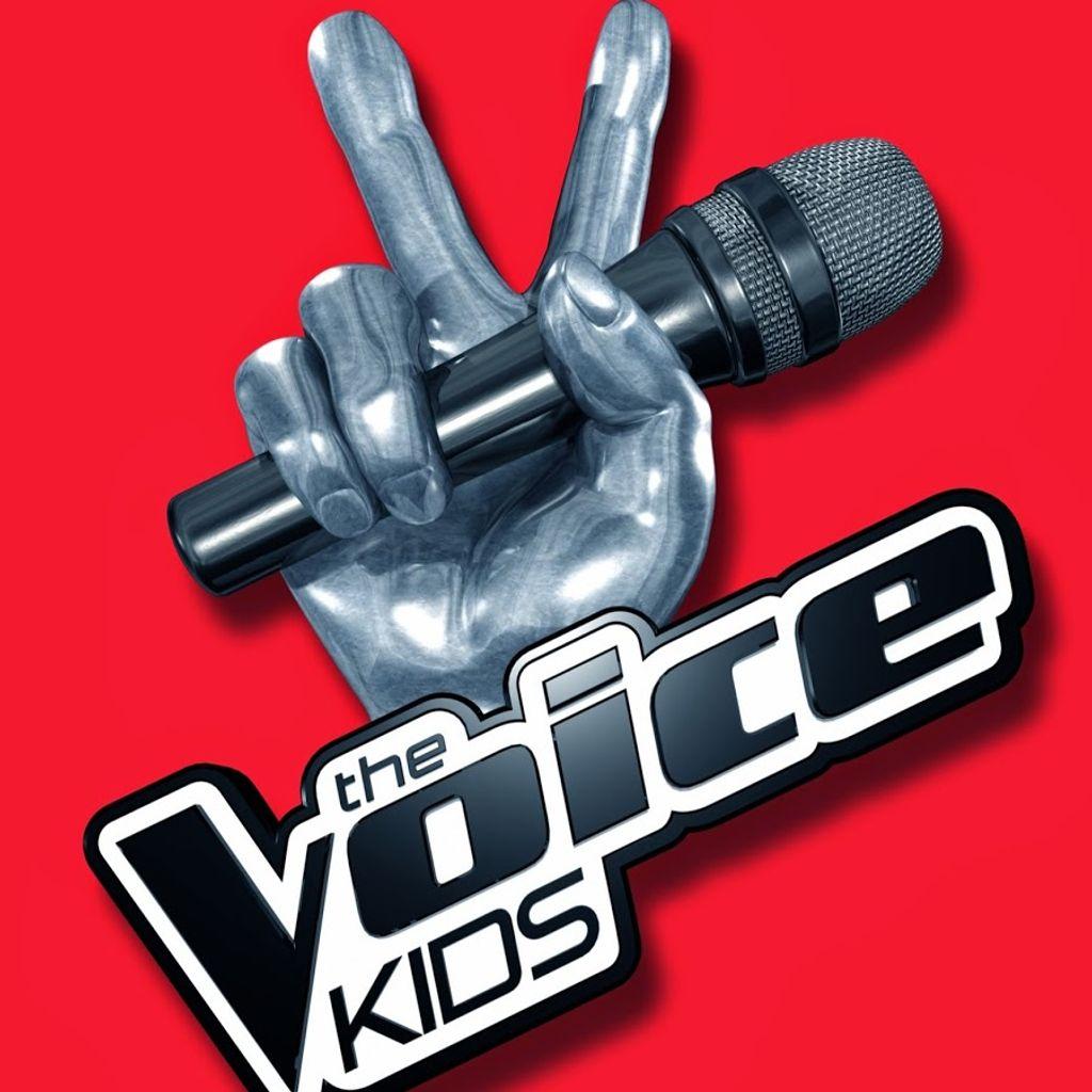 Pourquoi je n'aime pas l'émission The Voice Kids