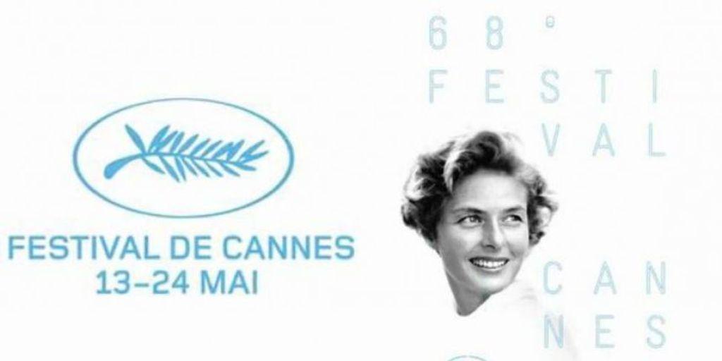 Pourquoi le Festival de Cannes ne me fait plus rêver