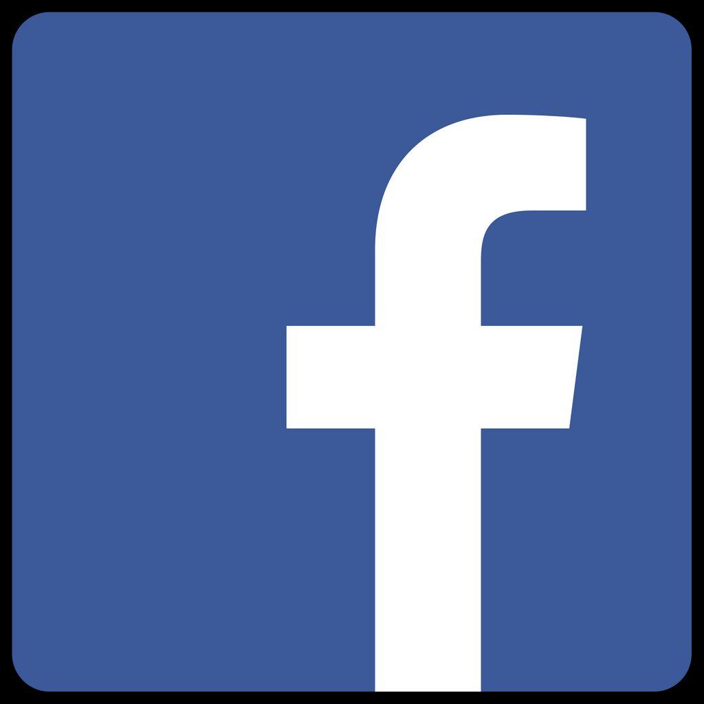 Pourquoi suis-je encore sur Facebook ?