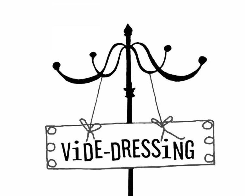 Quelques conseils pour bien préparer un vide dressing