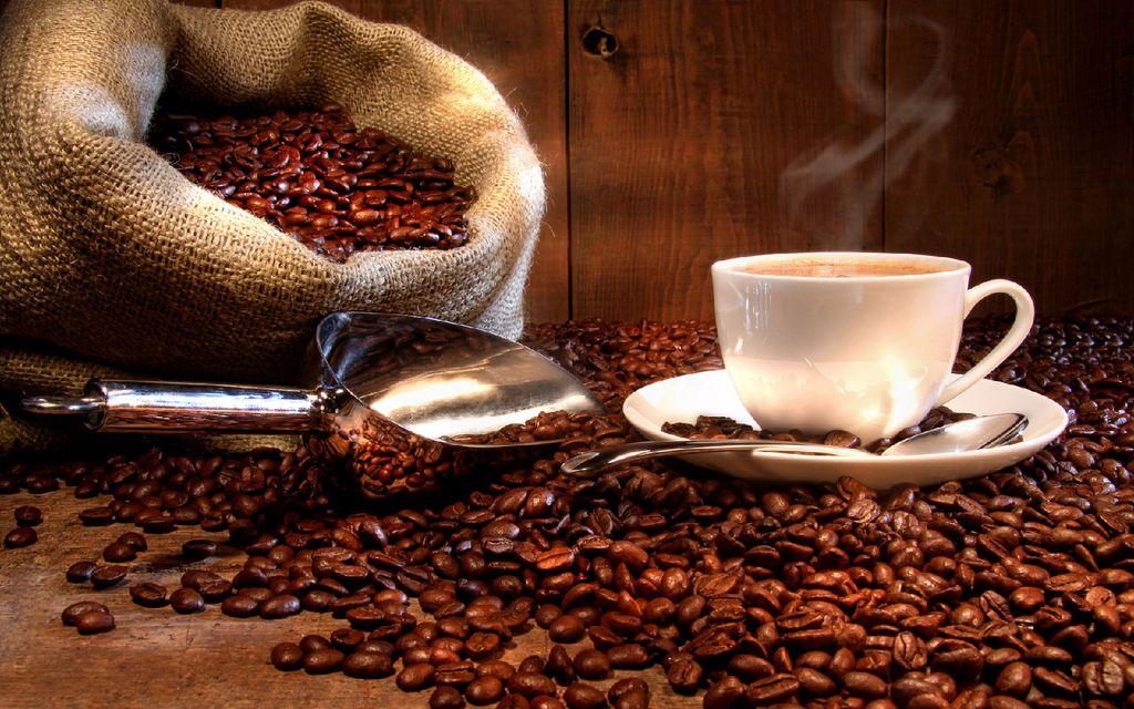 Quels sont les avantages et inconvénients de la cafetière nespresso ?