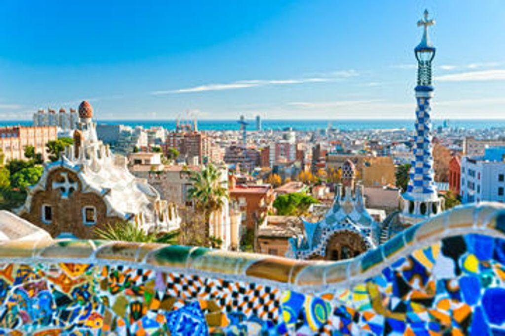 Querida Sevilla