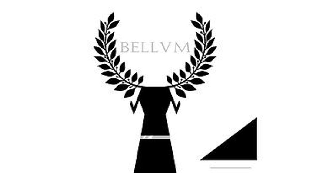 Qui est BELLVM ?