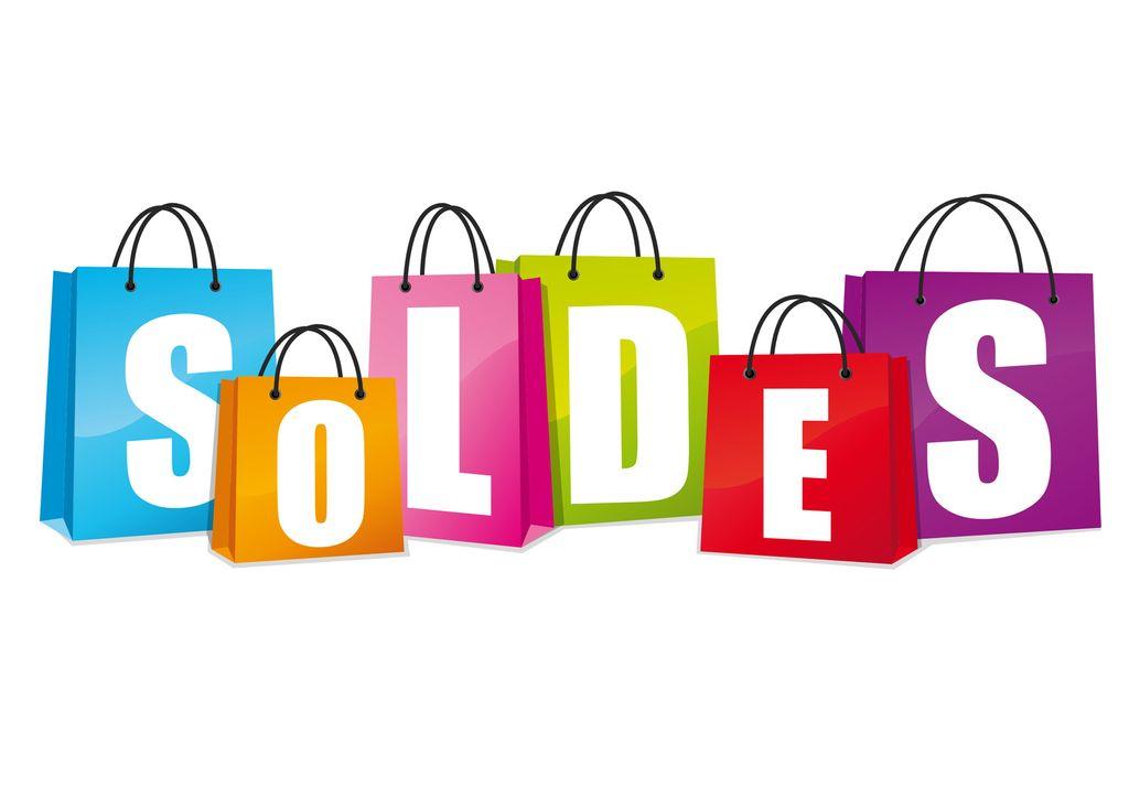 Soldes : le syndrome de la nouvelle collection