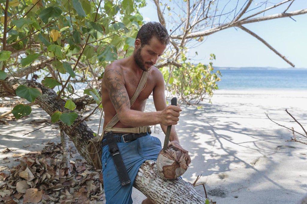 The Island : que vaut la nouvelle téléréalité de M6 ?