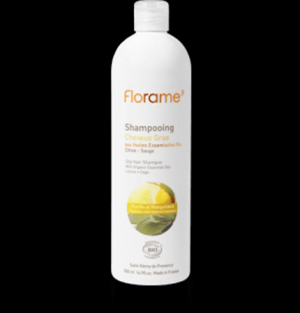 Cheveux : bien choisir son shampoing bio