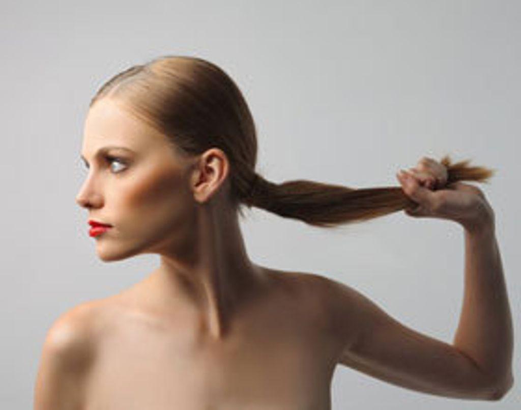 S.O.S mes cheveux regraissent trop vite!