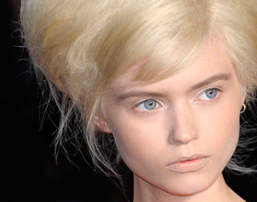 Nos 10 tendances coiffures préférées en 2011 !