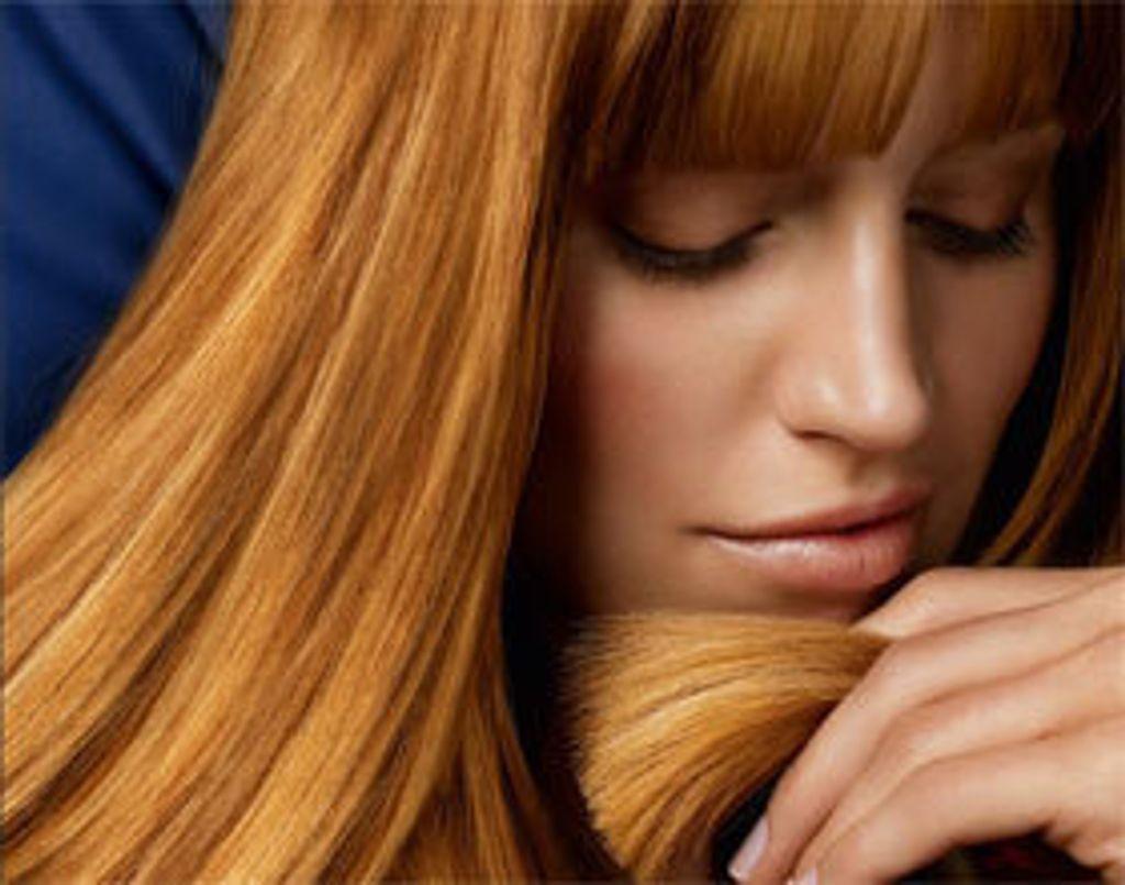 Cheveux : nos premiers prix de beauté