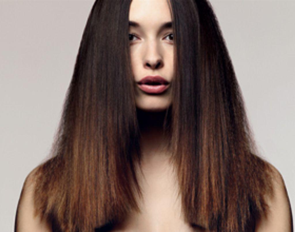 Comment vont mes cheveux?