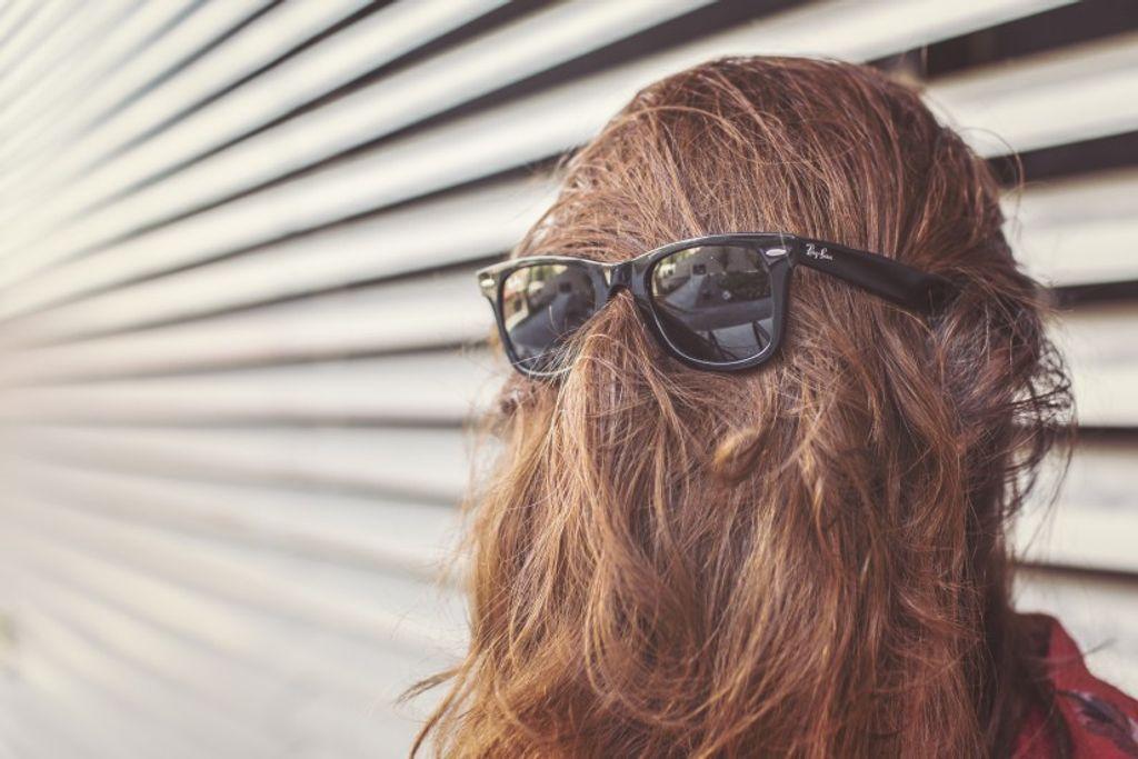 Le cycle de cheveux change-t-il tous les 7 ans ?