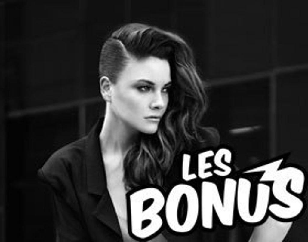 Solweig, les bonus ! Episode 7