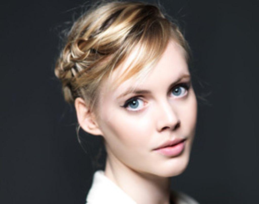 """Interview beauté avec Mathilde du blog """"La Vie en Blonde"""""""