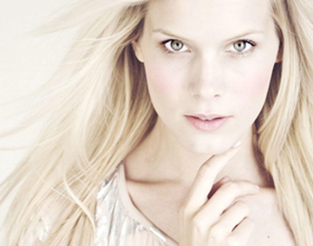 Les secrets beauté d'une Norvégienne : Hanne du blog Beautylovin'