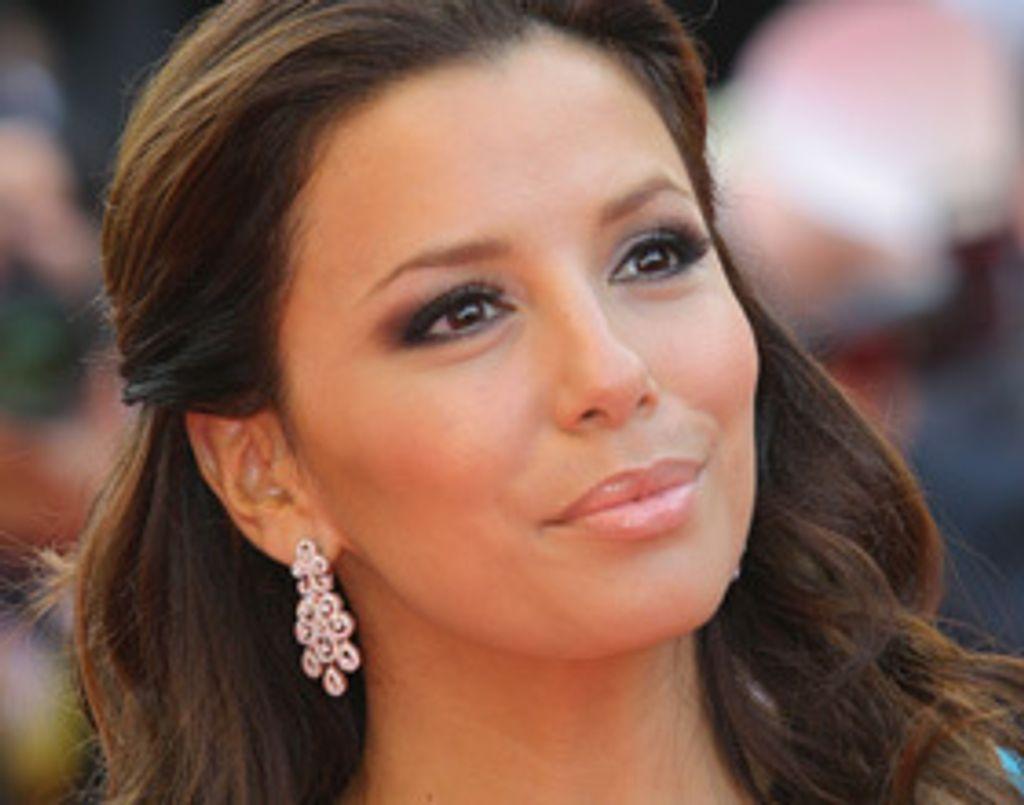 Spécial Cannes : A moi le make-up de star